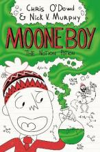 Moone Boy 3: The Notion Potion