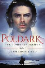Poldark: the Complete Scripts - Series 1: Series 1
