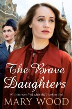The Brave Daughters