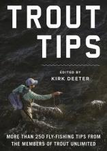 Trout Tips