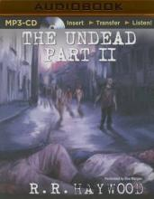 The Undead: Part 2