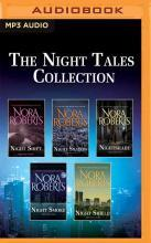 The Night Tales Collection