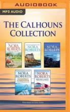 The Calhouns Collection