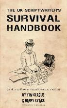 The UK Scriptwriters Survival Handbook