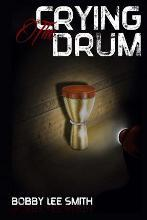 The Crying Drum