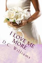 I Love Me More - Revised Edition
