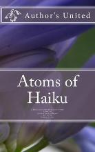 Atoms of Haiku