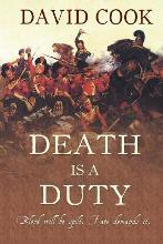 Death Is a Duty