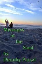 Messages in the Sand