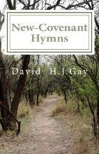 New-Covenant Hymns