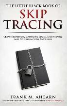 The Little Black Book of Skip Tracing