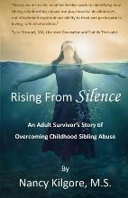 Rising from Silence