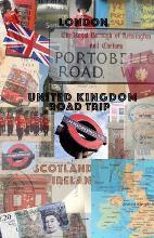 United Kingdom Road Trip