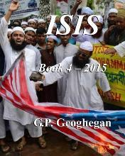 Isis - Book 4