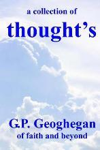 A Collection of Thought's