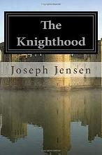 The Knighthood