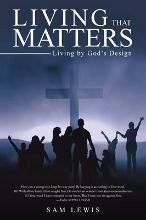 Living That Matters