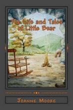The Life and Tales of Little Bear
