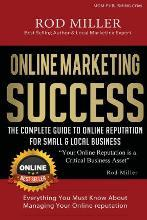 The Complete Guide to Online Reputation for Small & Local Business