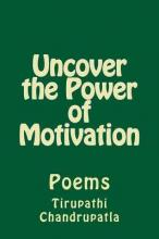 Uncover the Power of Motivation