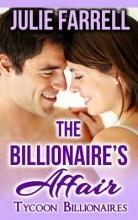 The Billionaire's Affair