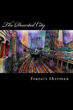 The Deserted City