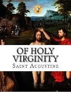 Of Holy Virginity