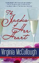 The Jacks of Her Heart