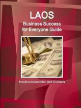 Laos Business Success for Everyone Guide