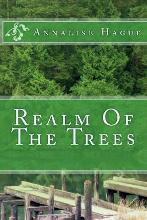 Realm of the Trees