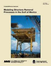 the offshore drilling industry and rig construction in the gulf of mexico kaiser mark j snyder brian f