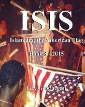 Isis - Book 8