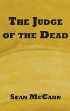The Judge of the Dead