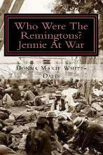 Who Were the Remingtons?