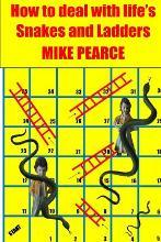How to Deal with Life's Snakes and Ladders