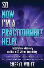 So Now I'm a Practitioner? Help!