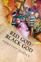 Red God/Black God