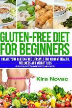 Gluten-Free Diet for Beginners