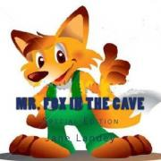Mr. Fox in the Cave