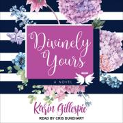 Divinely Yours