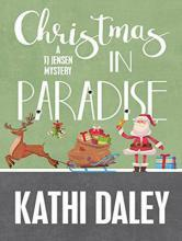 Christmas in Paradise