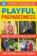 Playful Preparedness