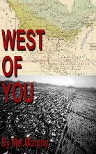 West of You