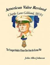 American Valor Revised