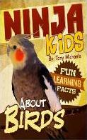 Fun Learning Facts about Birds