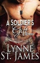 A Soldier's Gift