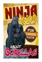 Fun Learning Facts about Gorillas
