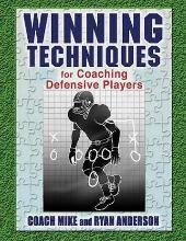 Winning Techniques for Coaching Defensive Players