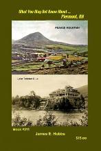 What You May Not Know about Piermont, N H
