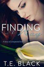 Finding a Way